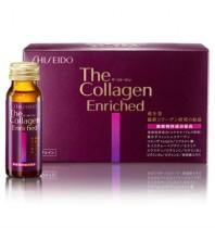 collagen enrid