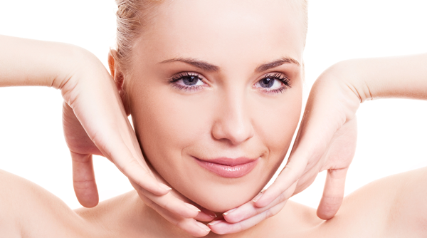 3 cách bổ sung collagen cho da bằng vitamin C