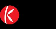 logo-kotobuki