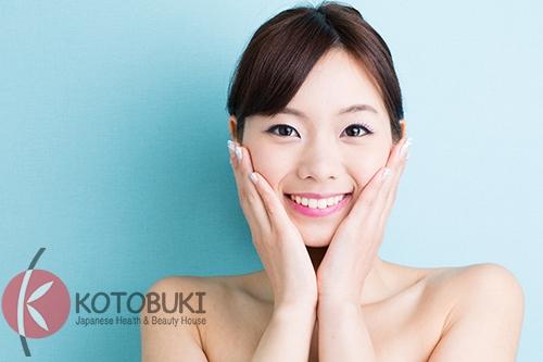 vien-uong-trang-da-royal-placenta-co-hieu-qua-khong