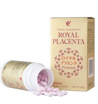 royal-placenta-compressed