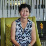 Reishi-Van Thi Ngoc Thuy-1