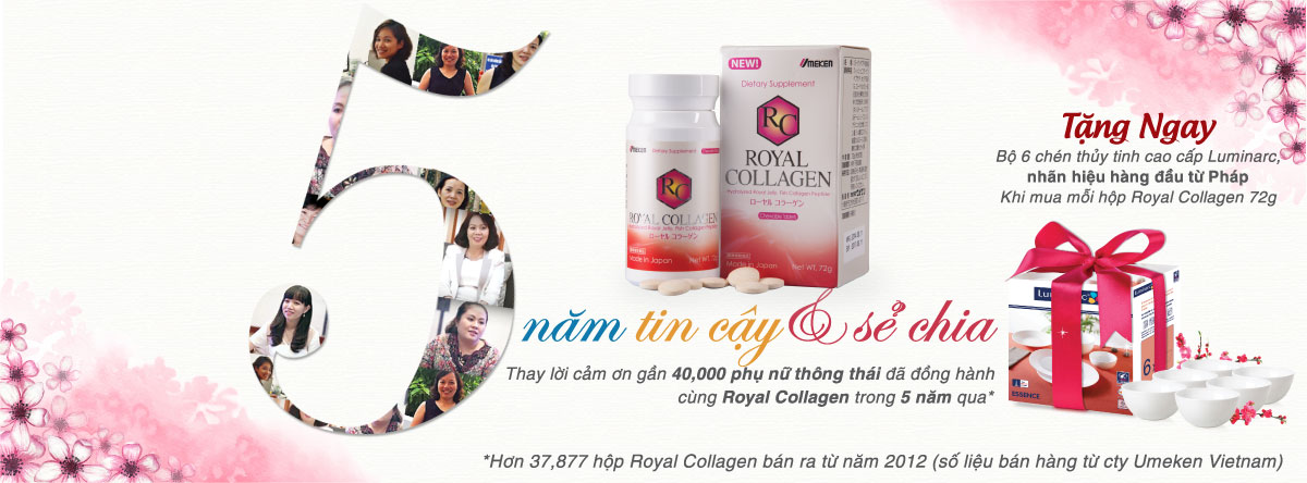 Royal-collagen-72g-km