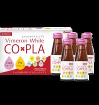 copla1
