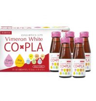 copla1-570x480-compressed