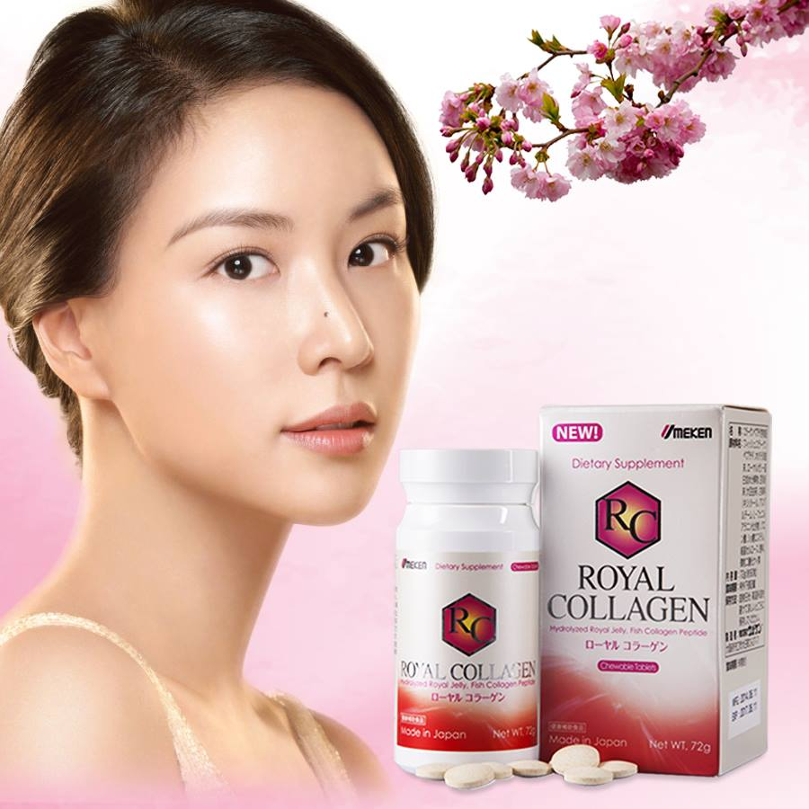 royal-collagen