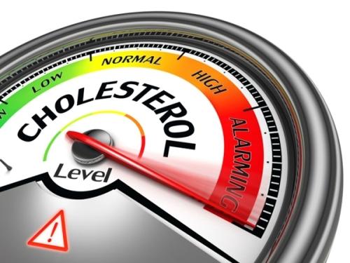 cholesterol-5