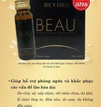 Beyou-beau-2