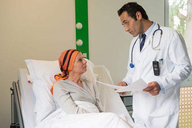 Cancer-Treatment (1)