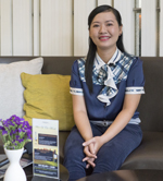 Corbicula_Nguyen-Danh-Thuan-1