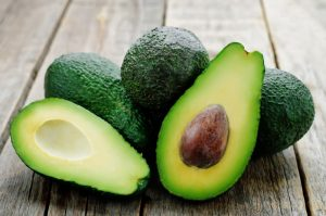 Cured-by-nature-cancer-fighting-foods-avocado