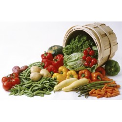 cesta-frutta-e-verdura-di-stagione-89-kg-di-prodotti