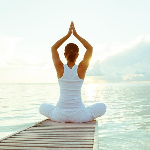 loi-ich-cua-viec-tap-yoga-thuong-xuyen