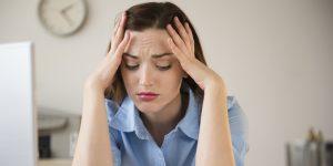 o-WOMAN-STRESS-facebook