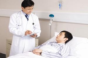 Sử dụng thuốc điều trị bệnh tiểu đường theo hướng dẫn của bác sĩ