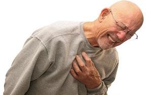 Bệnh tiểu đường có thể gây nên những cơn đau tim đột ngột