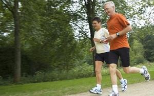 Thực hiện lối sống lành mạnh giúp bạn phòng ngừa bệnh tiểu đường