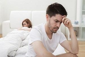 Bệnh tiểu đường gây ảnh hưởng đến sinh lý của nam và nữ