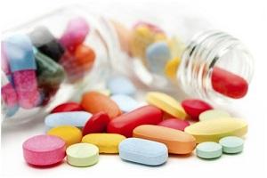 Bệnh tiểu đường nên uống thuốc gì tốt nhất