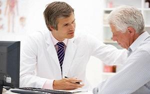 Bệnh tiểu đường có ảnh hưởng đến tuổi thọ không