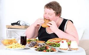 Ăn uống không hợp lý, thiếu khoa học là một trong những nguyên nhân chính của bệnh tiểu đường