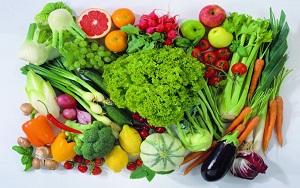 Những thực phẩm giúp chữa bệnh tiểu đường